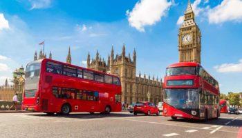 Налоговое планирование при покупке и продаже недвижимости в Великобритании