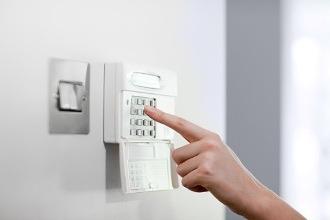 закон о потребителях кредит сколько стоит зарядное устройство для телефона самсунг а 20
