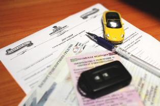 Как защитить свои права при покупке и эксплуатации автомобиля