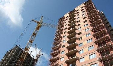 Насколько и от чего защищает нас закон о долевом строительстве