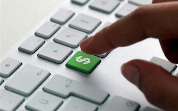 Что изменится с появлением «налога на Google»?