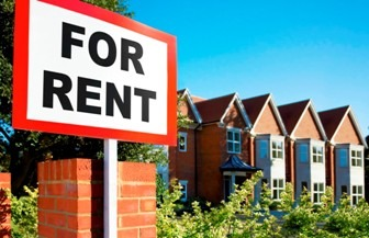 Права и обязанности арендодателей и квартиросъемщиков в Великобритании