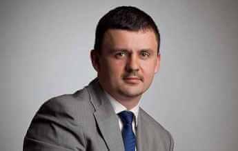 Адвокат из Праги: «Адвокатская деятельность сродни творчеству»