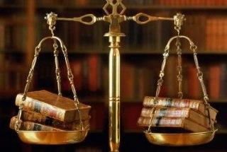 Третейские суды – за и против
