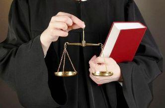 Третейский суд – альтернативный способ разрешения спора или «карманный суд»?