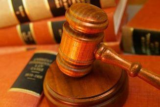 Изменения законодательства в сфере третейского разбирательства