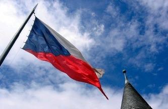 Банкротство в Чехии
