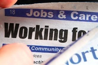 Реально ли найти работу в Великобритании и получить визу?
