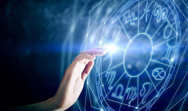 адвоката выбрал астролог