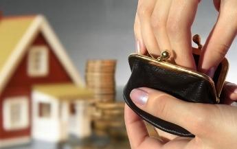Налог на имущество: личный кабинет и льготы