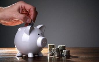 «Полной ясности в том, какой предстанет пенсионная система в будущем, нет»