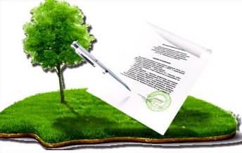 Верховный суд запретил изъятие земельного участка из-за отсутствия собственника