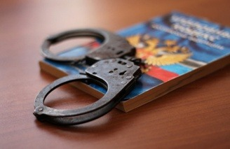Что делать в случае незаконного задержания?