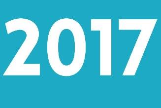 Самые важные изменения законодательства – 2017