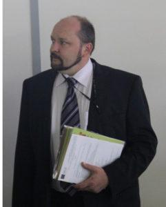 Игорь Авдеев