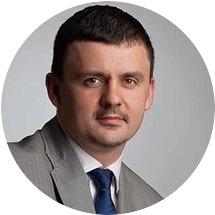 Кушнаренко Леонид
