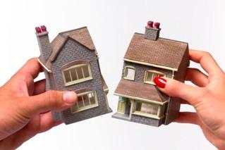 Преимущества соглашений по порядку пользования общей долевой собственностью