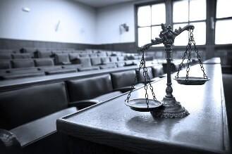 Должно ли право быть добрым и справедливым?