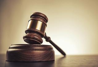 Адвокат: «Лишать судей полномочий стоит, если ЕСПЧ установил нарушение прав»