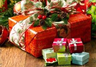 Что юристы хотят получить в подарок на Новый год?