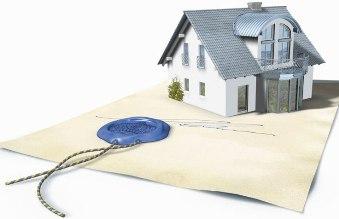 Особенности регистрации прав на недвижимое имущество через МФЦ