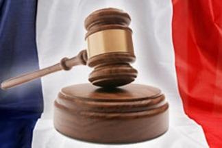 Хитрый адвокат и старинные нормы