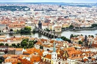 Как иностранцу арендовать жилье в Чехии?