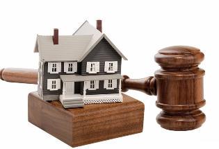 ВС: заключение сделок с арестованным имуществом не запрещается