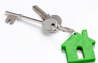 Новое в законодательстве о недвижимости