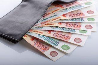 Кредит «по-русски»: как иностранцу получить займ в Москве