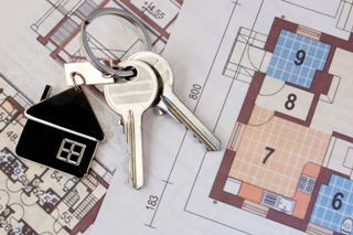 Эксперт: «В суд стоит обращаться при любых недостатках жилья в новом доме»