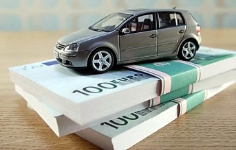 Налог на роскошь 2017: перечень автомобилей и расчет