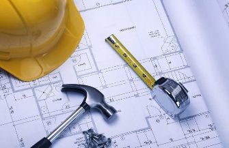 Правила оценки качества нового здания