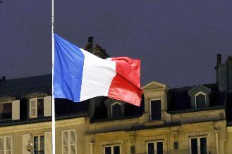 Реформа контрактов и ее влияние на сферу недвижимости во Франции