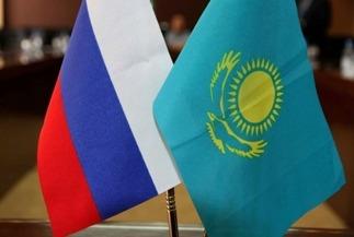 ЕСПЧ удовлетворил жалобу «опасного» казахстанца против России