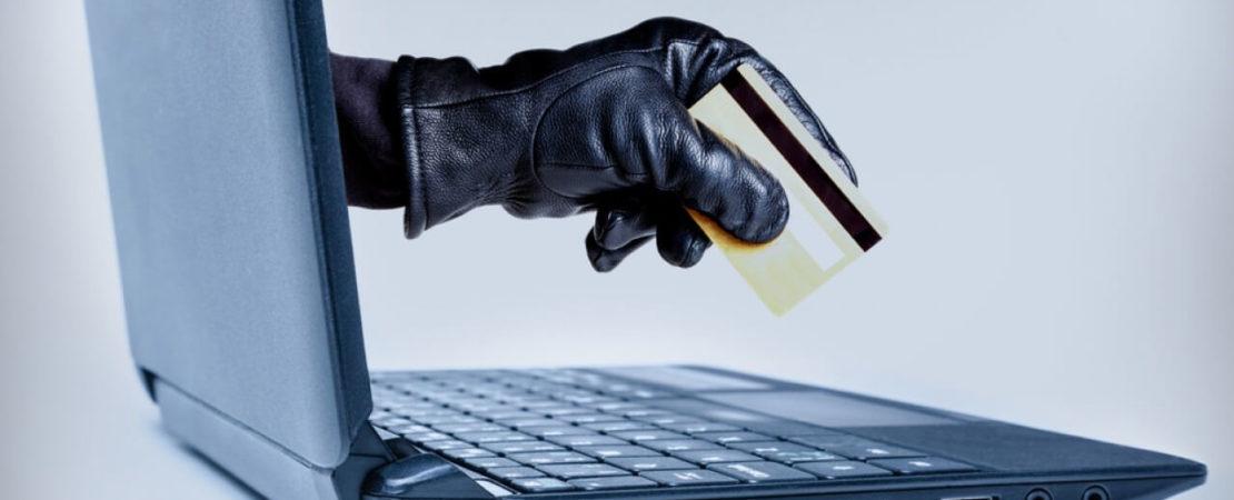 мошенники крадут деньги пользователей социальных сетей