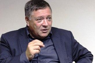 Сенатор внесет в Госдуму проект о сменяемости председателей судов