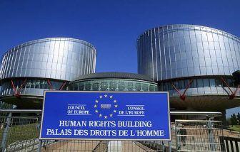 Значимость решений ЕСПЧ по делам о жестоком обращении со стороны сотрудников правоохранительных органов