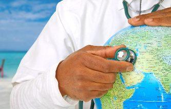 Отпускная беда или к чему приводит экономия на спичках  (о туристическом страховании)