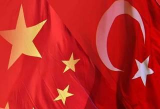 Китай не пускает в страну туристов, отдыхавших в Турции и Египте