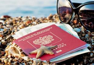 Что делать, если за границей остался без денег и документов?