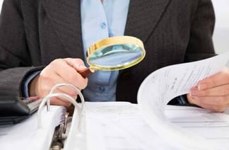 ВС: незамедлительные внеплановые проверки можно проводить, не оповещая прокуратуру