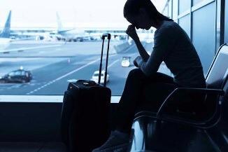 Задержали рейс: что делать и какую компенсацию можно получить?