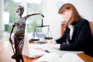 Первое правило юриста: все ставить под сомнение