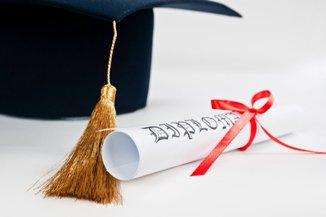 Об академических титулах и признании дипломов в Чехии