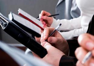 Организациям, оплачивающим обучение своих работников, уменьшат налоги