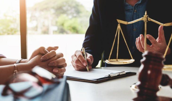 самосовершенствование юристов