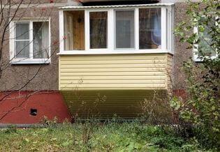 ВС: новый собственник должен вернуть квартиру в первоначальный вид