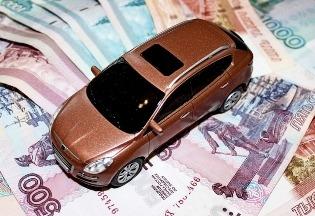 Налог на роскошь и новый сервис ФНС: на что обратить внимание