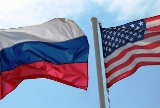 Системы налогообложения России и США: сходство и различия